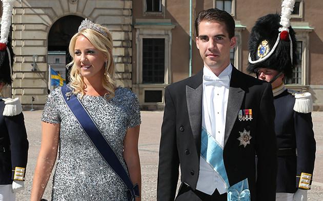 Princess-Theodora-and-Prince-Philippos