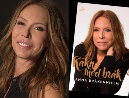 Anna Bråkenheim