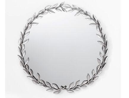 Spegel från Svenskt Tenn