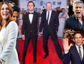 Toronto Filmfestival