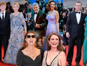 Filmfestivalen i Venedig