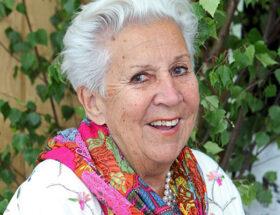 Kerstin Dellert