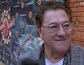 Tommy Körberg