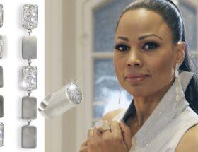 smycken alice bah kuhnke