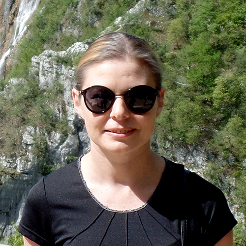 Nicole Schulmans Resor