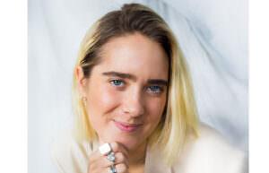 Julia Alfrida