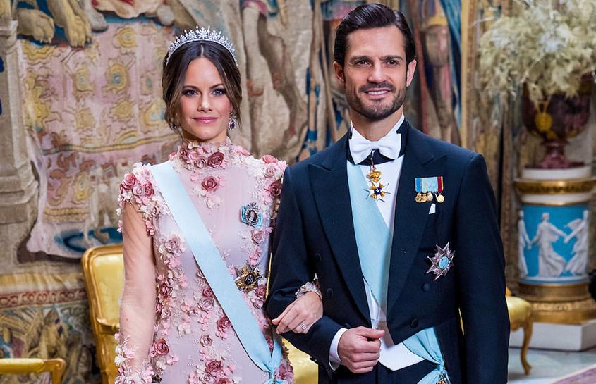 Prins Carl Philip