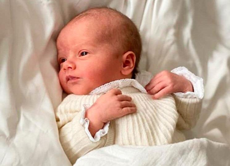 Prins Julian