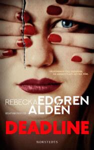 Rebecka Edgren Alden