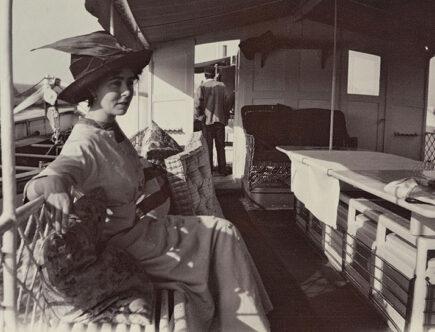 Kronprinsessan Margareta
